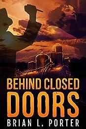 Behind Closed Doors: The Railway Murder Mystery