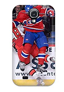 Nora K. Stoddard's Shop montreal canadiens (92) NHL Sports & Colleges fashionable Samsung Galaxy S4 cases 7739120K593681172