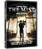 The Mist (Widescreen Edition)