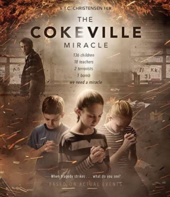 the cokeville miracle full movie online