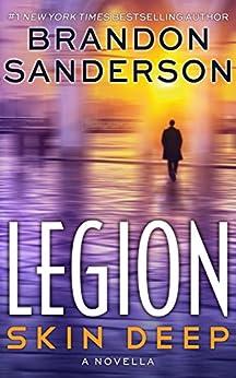 Where do I start? | Brandon Sanderson