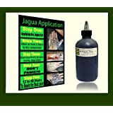 Henna city jagua gel and applicator bottle 8 for Jagua tattoo amazon