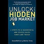 Unlock the Hidden Job Market | Duncan Mathison