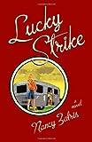 Lucky Strike, Nancy Zafris, 193296116X