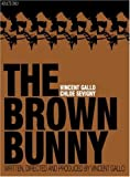 """Afficher """"Brown bunny (The)"""""""