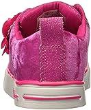 Skechers Kids Girls' Twinkle Breeze 2.0-Velvet Cut