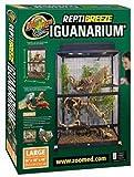 Zoo Med Reptibreeze IguanArium