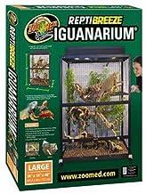 Zoo Med IguanArium