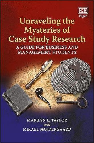 case study book title  d jpg