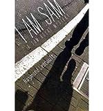 [ I Am Sam: A Sam Royal Mystery by Lescault, Raymond ( Author ) Aug-2011 Paperback ]
