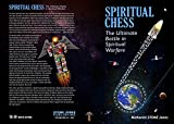 Spiritual Chess Book Cover