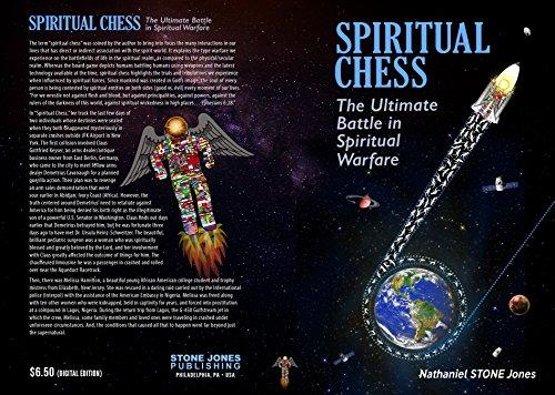 Spiritual Chess