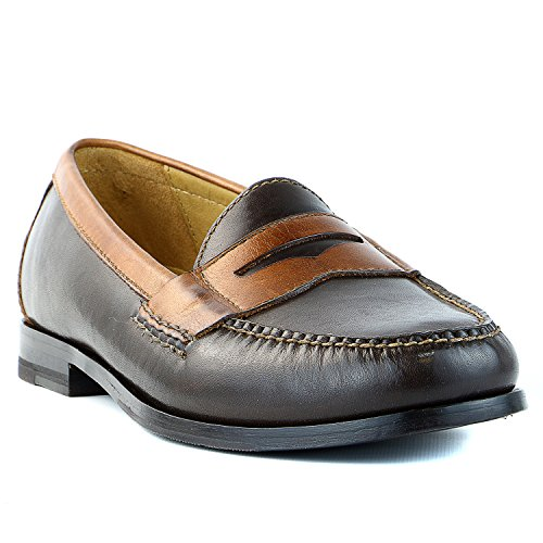 ab41a897cd7 Cole Haan Men s Pinch Penny Loafer - Import It All