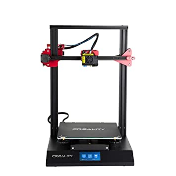 Creality CR-10S Pro - Impresora 3D: Amazon.es: Informática