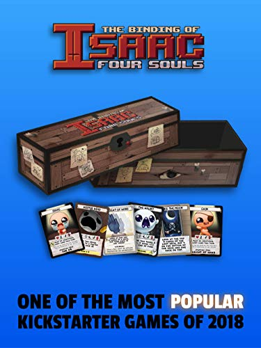 Most Popular Card Games