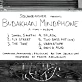 Budakhan Mindphone: A Mini - Album by Squarepusher (1999-03-01)