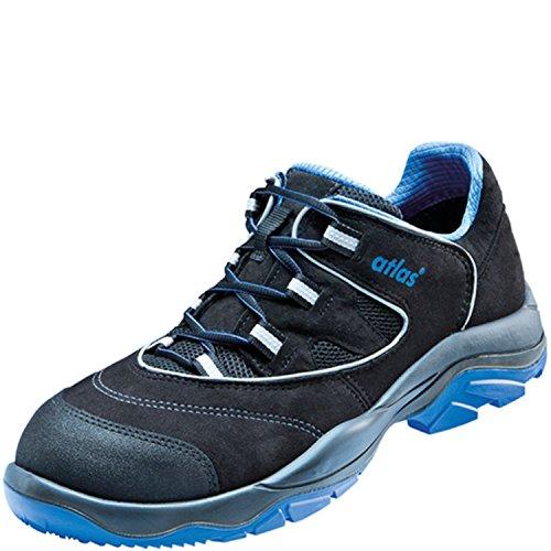 SL 44 Colour azul - EN ISO 20345 S1 - W10 - Gr, 39