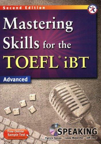 Mastering skills?