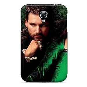 Fashion CWwzWlM5997FBLEj For Case Iphone 6Plus 5.5inch Cover (the Other Boleyn Girl)