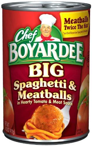 chef-boyardee-jumbo-spaghetti-meatballs-15-oz