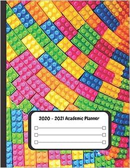 June 2021 Lego Calendar Pictures