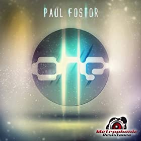 Paul Fostor-One