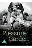 The Pleasure Garden (1953) [ NON-USA FORMAT, PAL, Reg.2 Import - United Kingdom ]