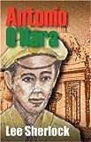 Antonio O'Har, Lee Sherlock, 1432718398