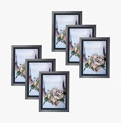 graduation picture frames 5x7 - 8