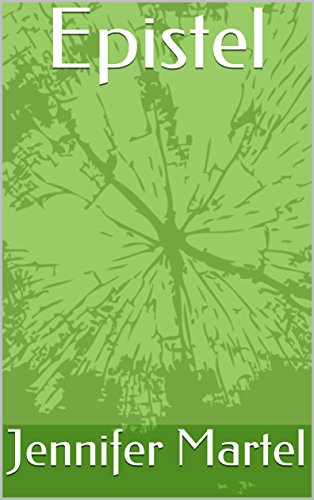 Epistel (German Edition)
