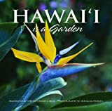 Hawai'i Is a Garden, Jeri Bostwick, 1566476836