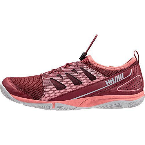 Fitness da Donna Aquapace 655 Hansen Shellpink W Helly Light Plum Multicolore Scarpe 2 SgXY0Wq