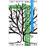 Arbor Colony: Book One: Legend of Trees