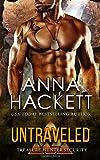 Untraveled (Treasure Hunter Security) (Volume 5)