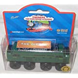 Thomas & Friends Wooden Railway - The Diesel D261