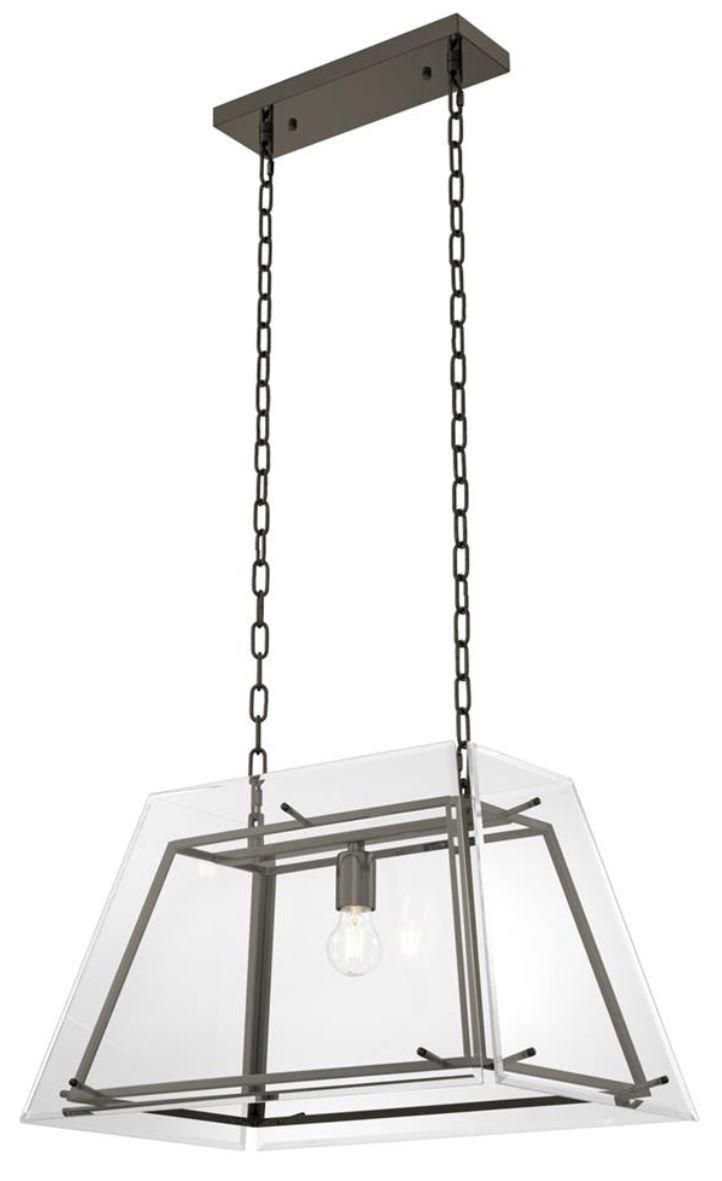 Casa Padrino Kronleuchter Bronze 61 x 40 x H. H. H. 36 cm - Luxus Wohnzimmer Möbel B07BGV7M4L | Die Qualität Und Die Verbraucher Zunächst  12b82a