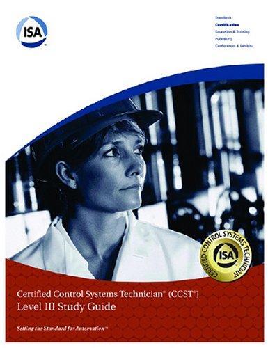 Cwb Level 2 Study Guide - actualusa.com