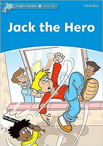 Resultado de imagen de jack the hero dolphin