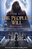 The People's Will, Jasper Kent, 0593069544