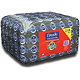Alfalfa King Double Compressed Timothy Hay Small Animal Food 11.36kg