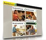 Rosetta Stone Polish Complete Course Bild 1