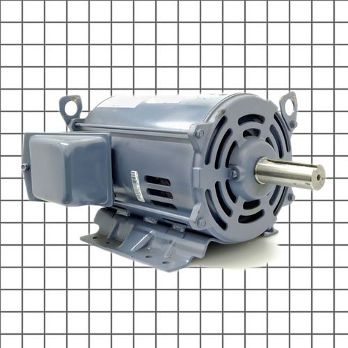 HD680014OEM Upgraded Replacement for Payne Blower Motor