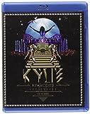 Kylie Minogue: Aphrodite Les Folies