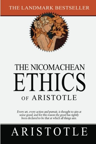 a research on aristotle ethics Aristotle: aristotle, ancient greek philosopher and scientist who was one of the   he was the author of a philosophical and scientific system that became the   ethics, history, logic, metaphysics, rhetoric, philosophy of mind, philosophy of.