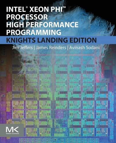 intel-xeon-phi-processor-high-performance-programming-knights-landing-edition-2nd-edition