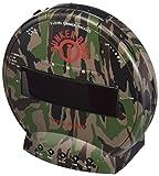 SonicAlert Bunker Bomb Extra Loud Vibrating Alarm Clock