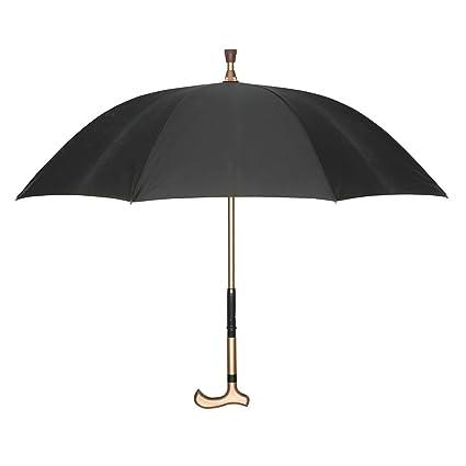 Cavip P1 - Paraguas baston