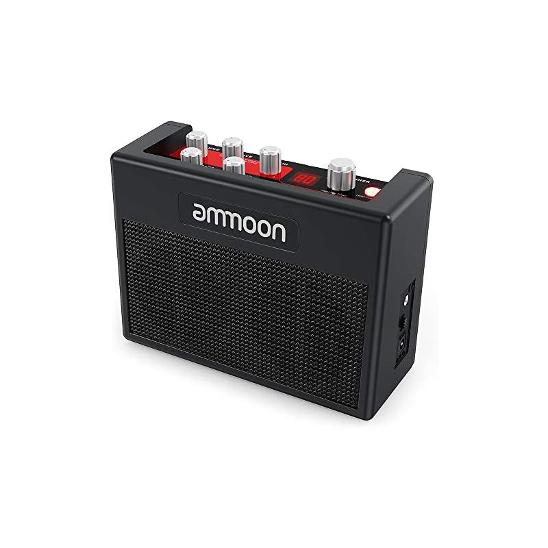 ammoon-guitar-amplifier-5w-portable