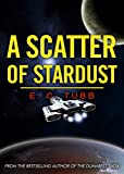 Bargain eBook - A Scatter of Stardust