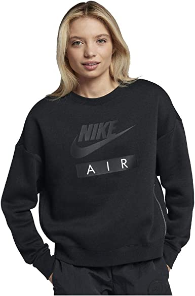 nike jogging air femme
